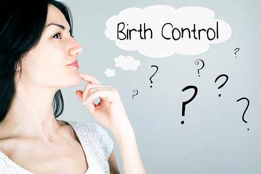 Did You Know About These Latest Birth Control Options?