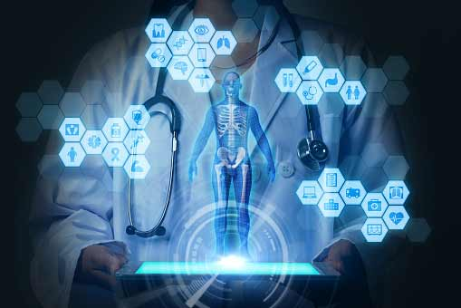 3 Cutting Edge Applications of Virtual Reality in Medical Science