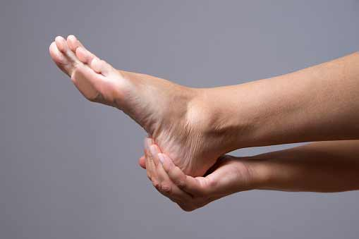 8 Effective Foot Care Tips Every Diabetic Should Know