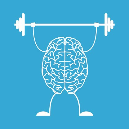 Your Brain Needs To Exercise Too!! Here Are 5 Tips To Improve Your Memory