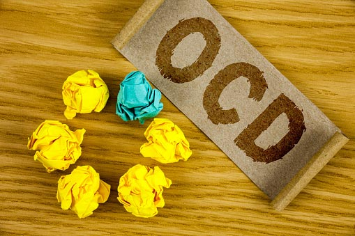 Things You Need To Know About OCD