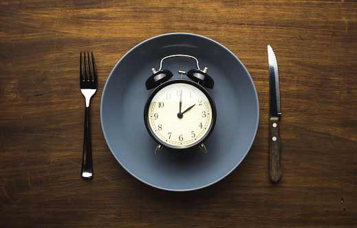 Is Intermittent Fasting a New Dieting Fad?