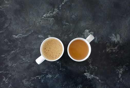What's Brewing In Your Cuppa? Know The Pros And Cons Of Caffeine Consumption!