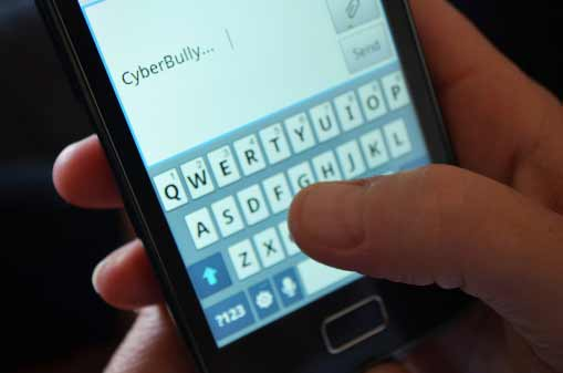 Cyberbullying: Tips for Teens and Parents to Deal With It