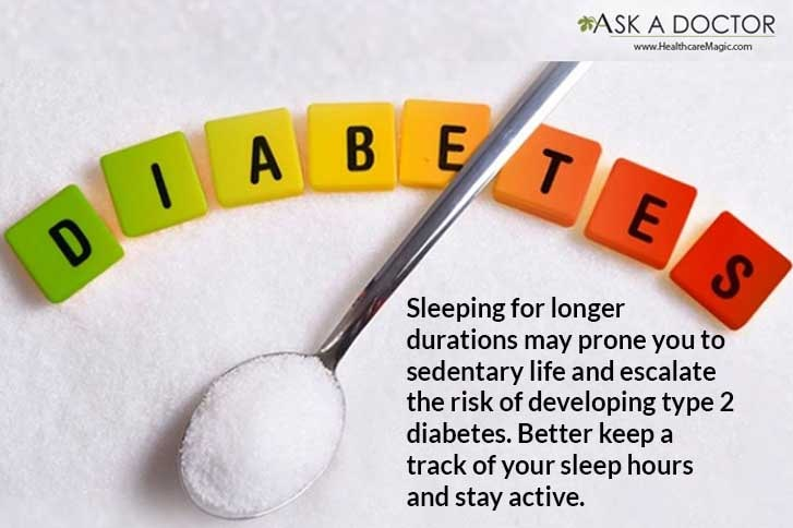 diabetes written on weighing scale=