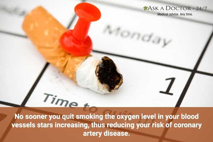 quit smoking calendar plan=